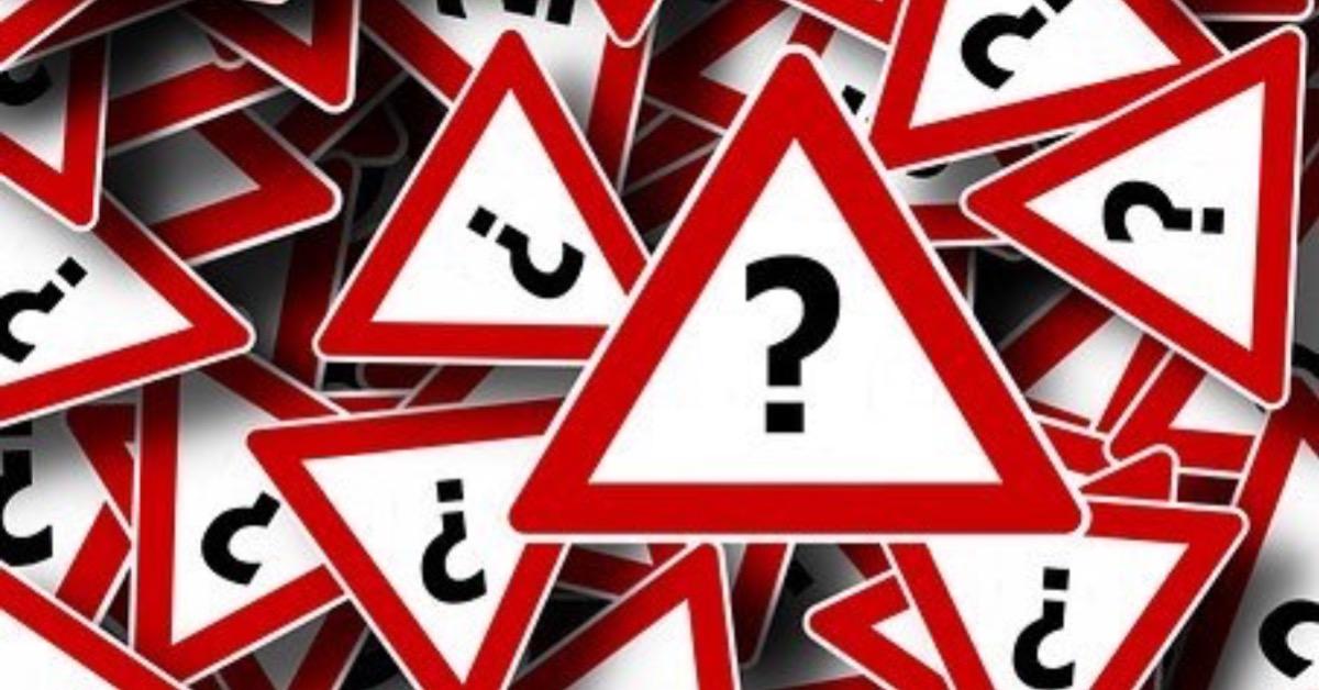 5 claves para escoger un tema detesis